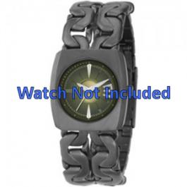 Fossil Klockarmband JR9276