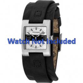 Fossil Klockarmband JR9514