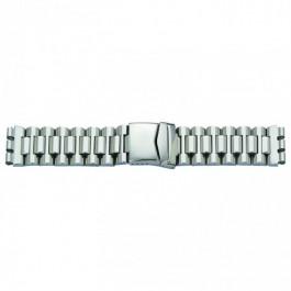 Klockarmband alternativ som är lämpligt för Swatch 1074 Stål 19mm