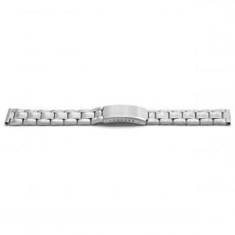 Klockarmband Universell YH08 Stål 22mm