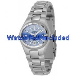 Fossil Klockarmband AM3706