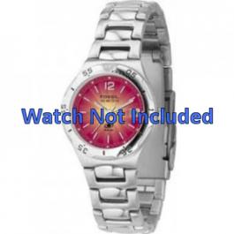 Fossil Klockarmband AM3718