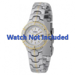 Fossil Klockarmband AM3757