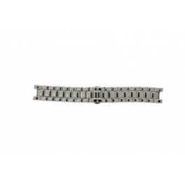 Klockarmband Armani AR0145 / AR0156 Rostfritt stål Stål 22mm