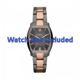 Fossil Klockarmband ES3059