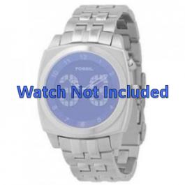 Fossil Klockarmband BG1015