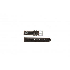 Klockarmband Camel BC51054 / Active Läder Brun 18mm