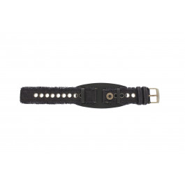 Klockarmband Camel BC51081 Active Läder Brun 20mm