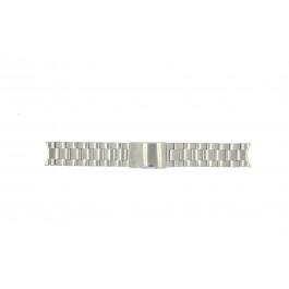 Klockarmband CH2600 Stål 22mm