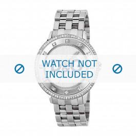Klockarmband Dolce & Gabbana DW0133 Stål 22mm
