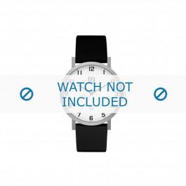 Danish Design Klockarmband IQ12Q1107