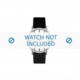 Danish Design Klockarmband IQ12Q1108