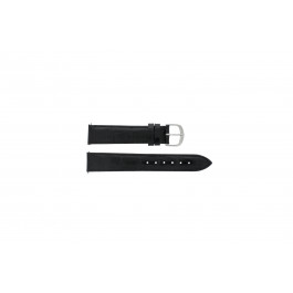 Davis Klockarmband B0170 14mm