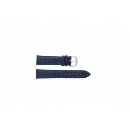 Davis Klockarmband 20mm B0182