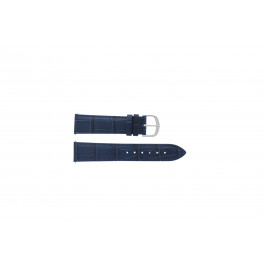 Davis Klockarmband 22mm B0182
