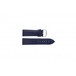 Davis Klockarmband 16mm B0183