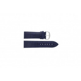 Davis Klockarmband 22mm B0183