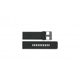Diesel Klockarmband DZ-1272