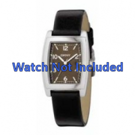 DKNY Klockarmband NY-1156