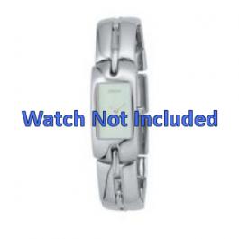 DKNY Klockarmband NY-3080