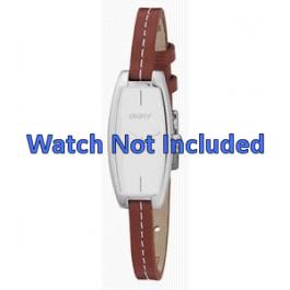 DKNY Klockarmband NY-3218