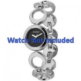 DKNY Klockarmband NY-3239
