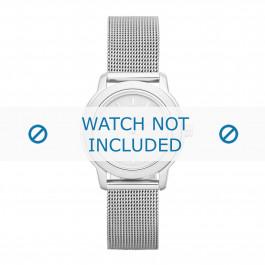 Klockarmband DKNY NY8552 Milanese Stål
