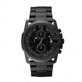Diesel horloge DZ4180