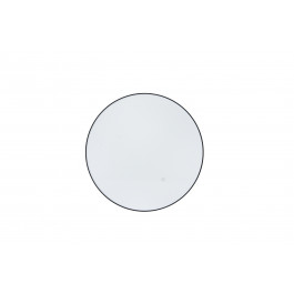 Diesel Urglas (platt) DZ4309 / DZ4329 / DZ4283 / DZ4316 / DZ4355