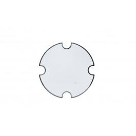 Diesel Urglas (platt) DZ7256
