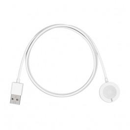 Michael Kors Smartwatch Smartwatch USB laddkabel MKT0004 - Generation 4