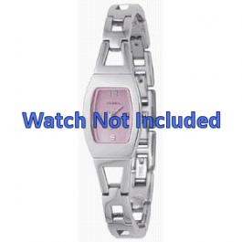Fossil Klockarmband ES9860