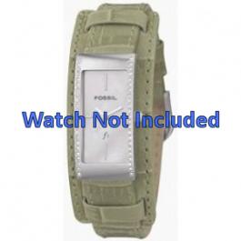 Fossil Klockarmband ES9924
