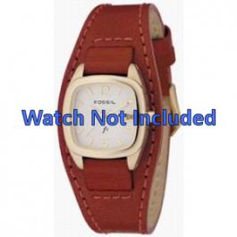 Fossil Klockarmband ES9928
