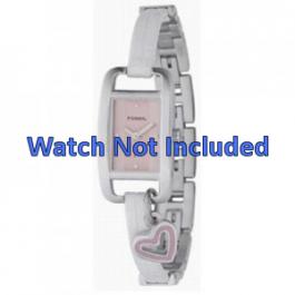Fossil Klockarmband ES1065