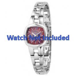 Fossil Klockarmband ES1446