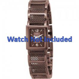 Fossil Klockarmband ES1720
