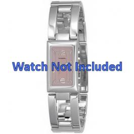 Fossil Klockarmband ES1773
