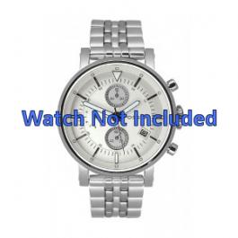 Fossil Klockarmband ES1793