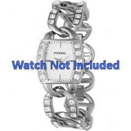 Fossil Klockarmband ES1937
