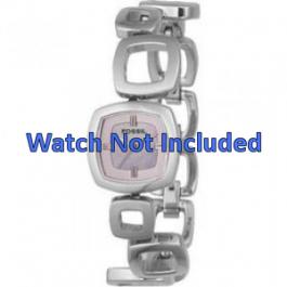 Fossil Klockarmband ES1964