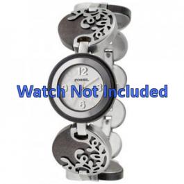 Fossil Klockarmband ES2051