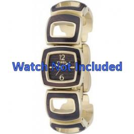 Fossil Klockarmband ES2110