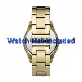 Fossil Klockarmband ES2820