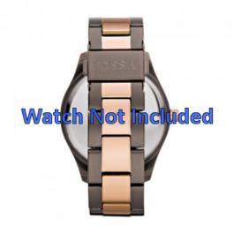 Fossil Klockarmband ES2955