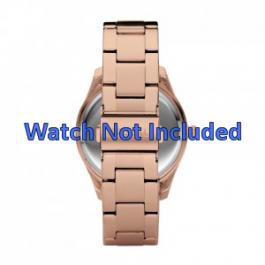 Fossil Klockarmband ES3003