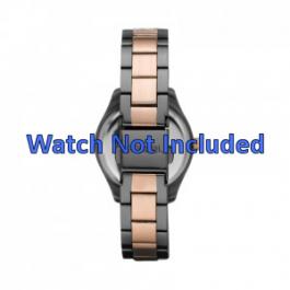Fossil Klockarmband ES3032