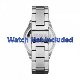 Fossil Klockarmband ES3098