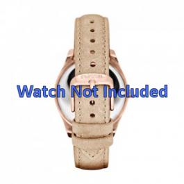 Fossil Klockarmband ES3104