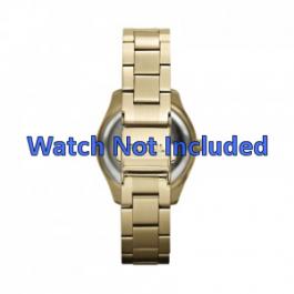 Fossil Klockarmband ES3107